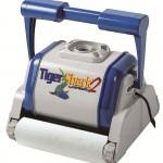Robot Tiger Shark 2 Hayward
