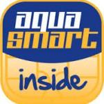 AquaSmart di AstralPool