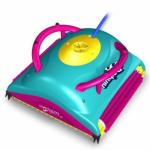 Robot piscina Dolphin Maytronics