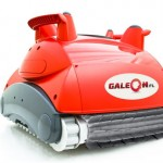 Robot piscina Aquabot Galeon FL AstralPool