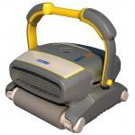 Robot per piscine Hurricane 7 di AstralPool