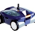 Robot per piscina Max 1 Astral