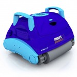 Robot per piscine PULIT Advance 3 by AstralPool