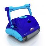 Pulit Advance 5 – pulitore automatico per piscine