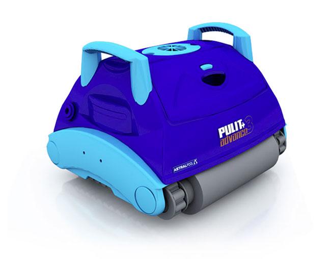 robot-pulitore-pulit-advance-3