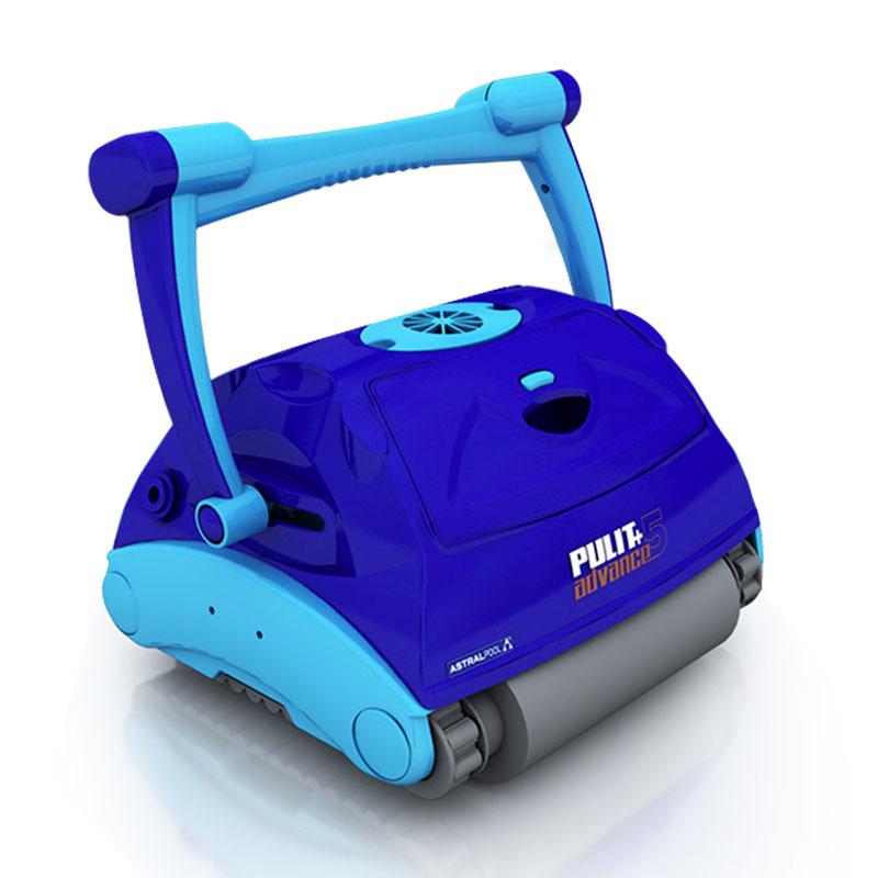 robot-pulitore-pulit-advance-5