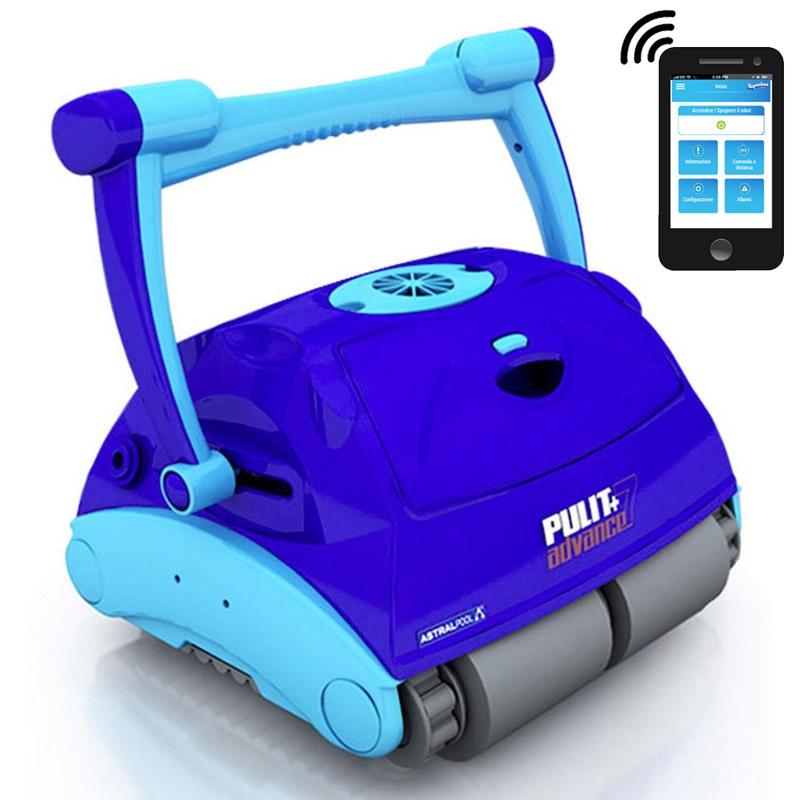 robot-pulitore-pulit-advance-7DB