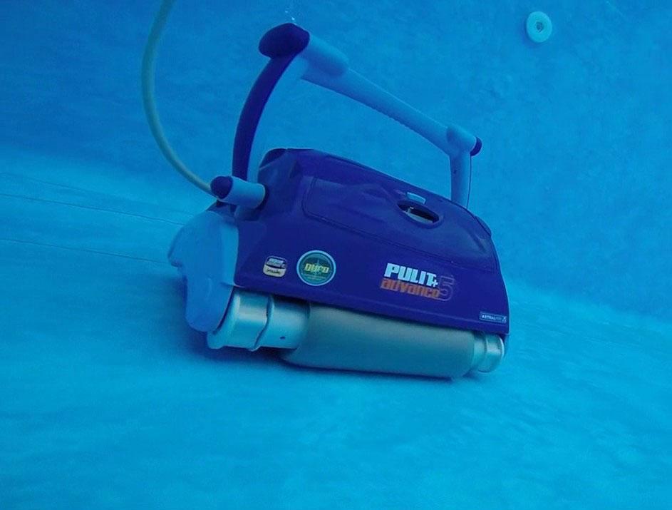 robot-pulitore-pulit-advance