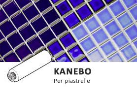 Spazole Kanebo