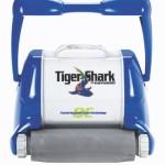 robot-piscina-tigershark-xl-qc-2