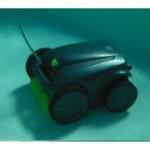robot-piscine-vortex-ov3500-zodiac-piscine-center-1423499470