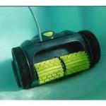 robot-piscine-vortex-ov3500-zodiac-piscine-center-1423499555