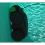 robot-piscine-vortex-ov3500-zodiac-piscine-center-1423499556