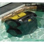 robot-piscine-vortex-ov3500-zodiac-piscine-center-1423499557