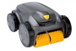 Robot Piscina Vortex OV 3400