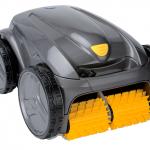 Robot piscina Vortex OV 3400 Zodiac