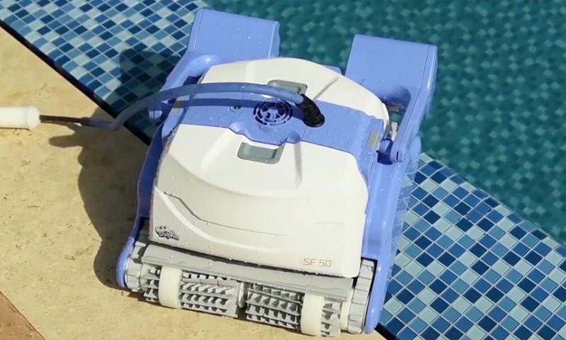 robot-piscina-SF-50
