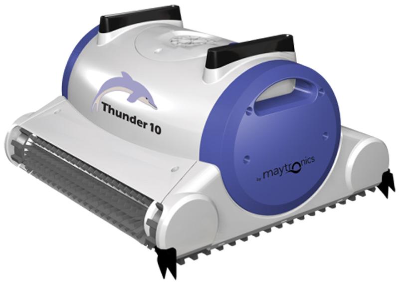 Dolphin-thunder-10