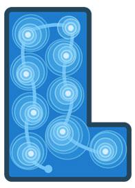 hayward-navigator-pro-smart-drive