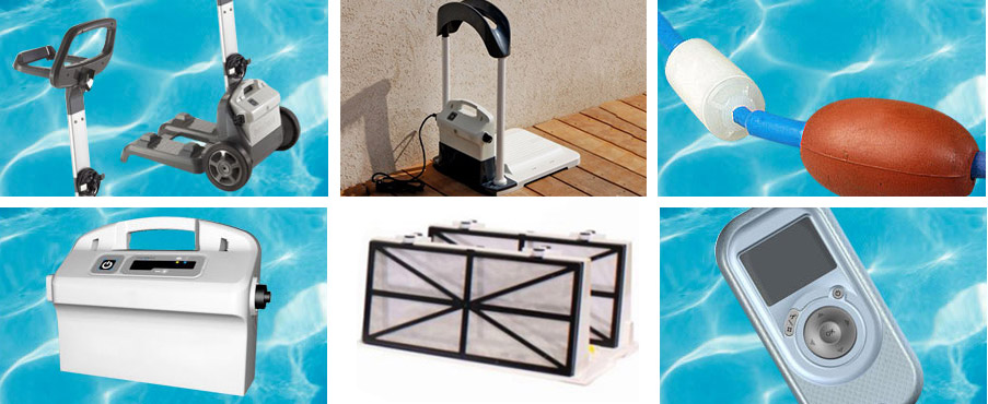 robot-per-piscine-dolphin-thunder-accessori