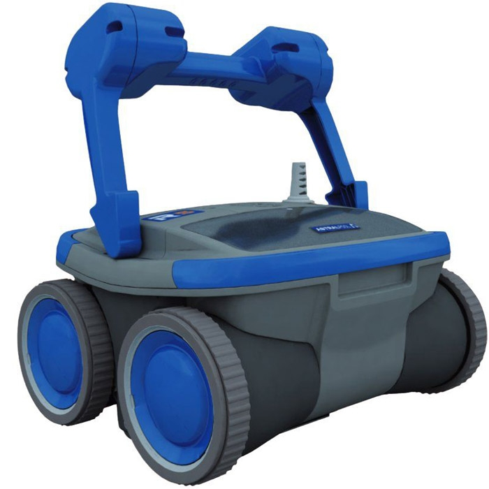 robot-pulitore-R5-astralpool