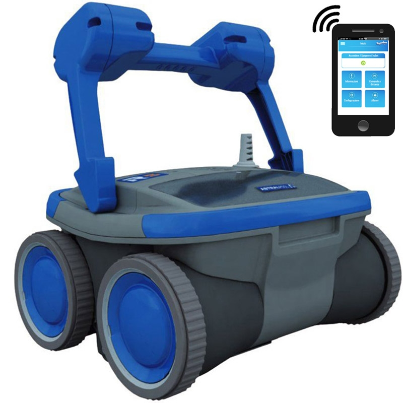 robot-pulitore-R7-astralpool