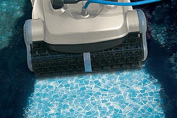 smartkleen-robot-pool-cleaner-spazzole