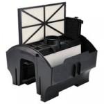 filtro-pulitore-hayward-AV50S