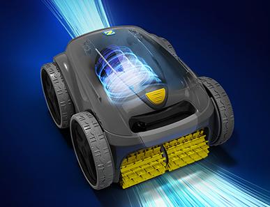 Robot-pulitore-Zodiac-VORTEX