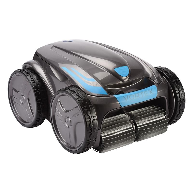 Zodiac-OV-5300-VORTEX
