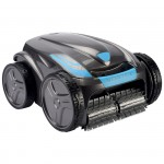 Robot piscina Zodiac VORTEX OV 3480