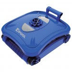 Robot piscina DPOOL-1 EVO by Diasa