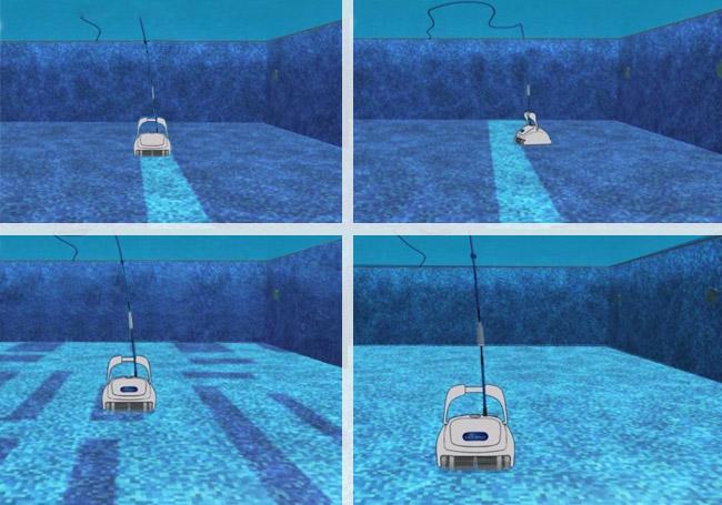 ciclo-pulizia-smartr-obot-pulitore-piscine-dpool-mini-by-diasa