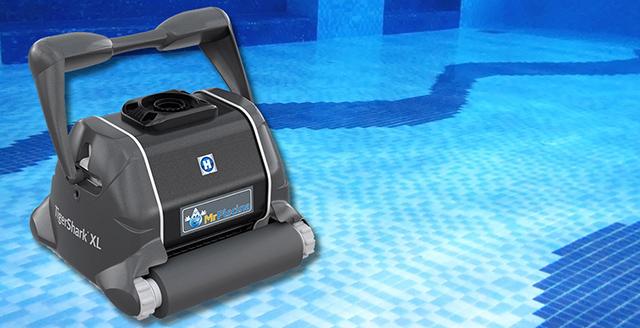 robot-pulitore-piscine-hayward-tiger-shark-xlqc