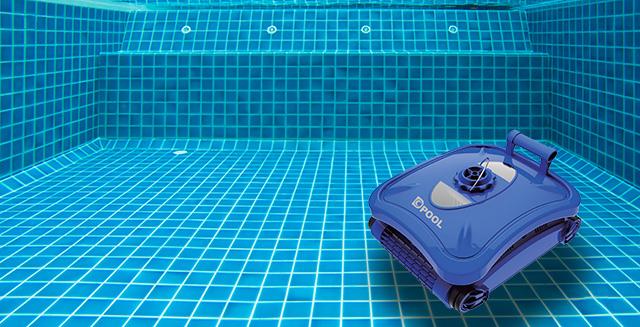 sfondo-web-robot-pulitore-piscine-dpool-1-evo-by-diasa