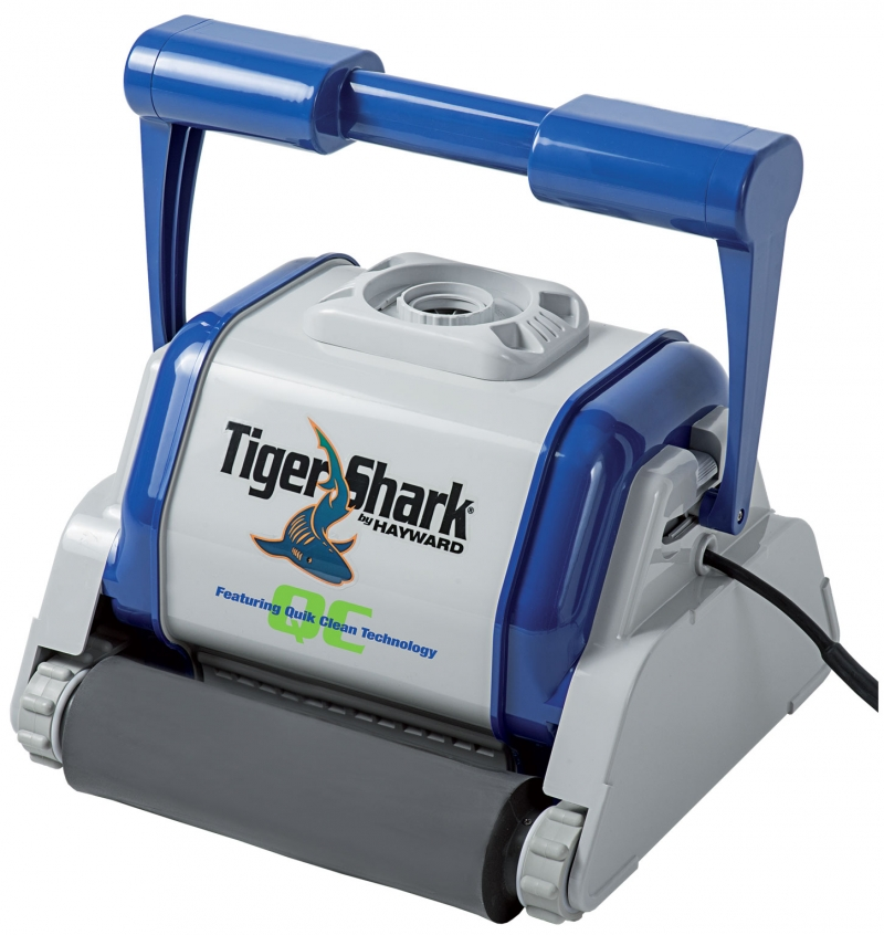 robot-piscina-Tiger-Shark-QC
