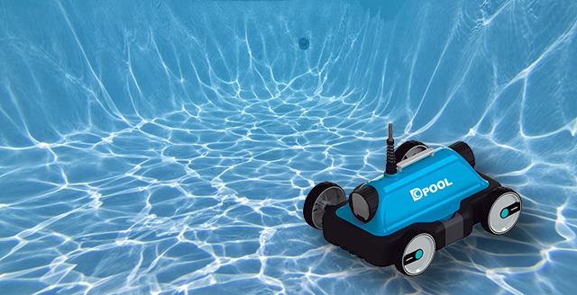 sfondo-web-robot-pulitore-piscine-dpool-mini-by-diasa
