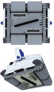ROBOT-ASTRAL-parte-inferiore-1