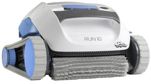 Robot-RUN-10