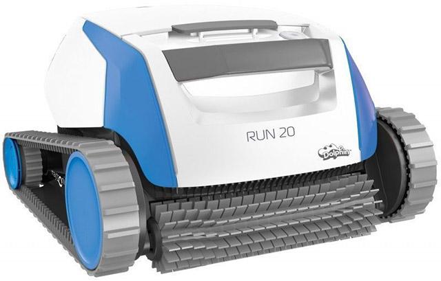 Robot-RUN-20