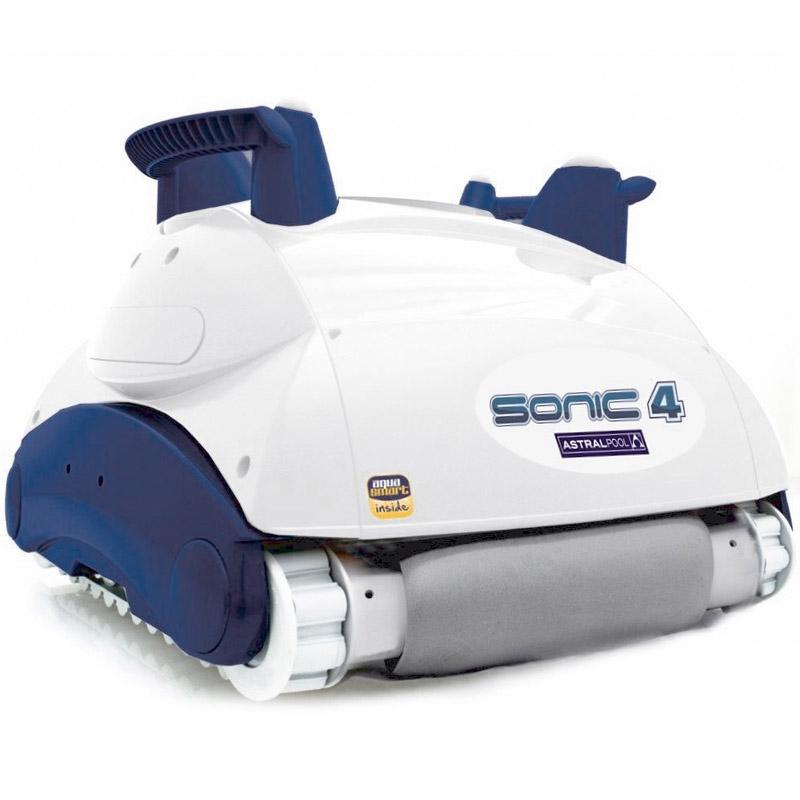 Robot-per-piscina-SONIC-4
