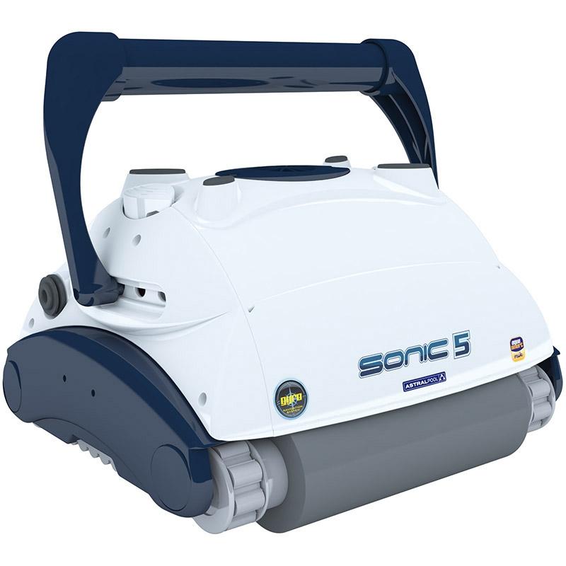 Robot-per-piscina-SONIC-5