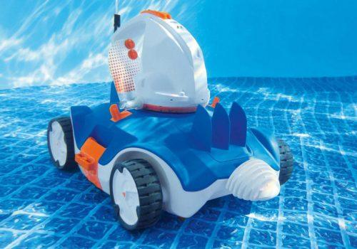Robot per piscine Aquatronix Flowclear