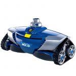 Robot-piscina-Zodiac-mx8-baracuda