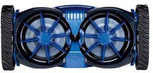 Robot-piscina-Zodiac-mx8-baracuda-turboaspirazione