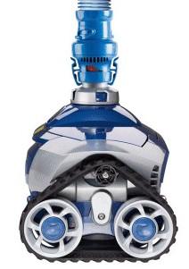 Robot-piscina-Zodiac-mx8-baracuda-cingoli