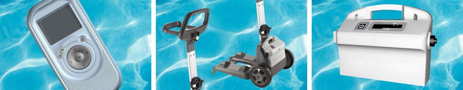 Robot-piscina-dolphin-SPRITE-accessori