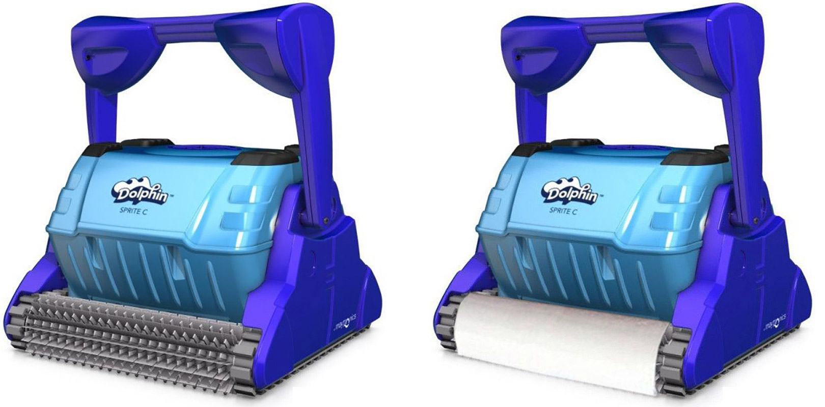 Robot-piscina-dolphin-sprite-C