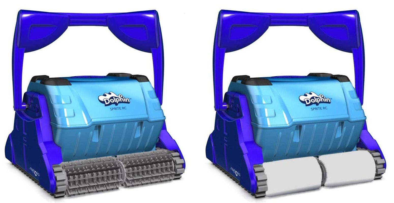 Robot-piscina-dolphin-sprite-RC