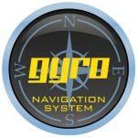 Sistema Gyro NET7